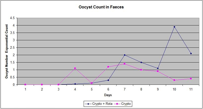 graph-one-edit2